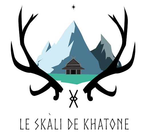 logo-skali-web-couleur-fond-basse-resolution-blanc